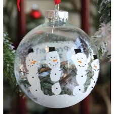 going to make these with the this year kid stuff