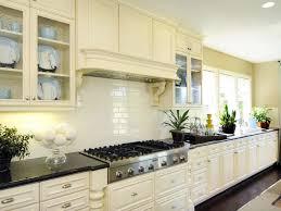 cheap backsplash for kitchen cheap self adhesive backsplash cheap kitchen backsplash tile tin