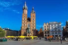 catholic pilgrimages europe catholic pilgrimages to europe holy land nawas travel