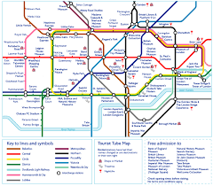 best 20 tube map of london ideas on pinterest london