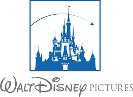 walt disney pictures disney wiki fandom powered wikia