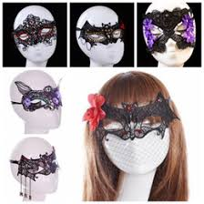 where can i buy a masquerade mask black masquerade masks designs for women nz buy new black