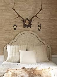 Home Decor Trends 2016 Pinterest 341 Best Best Of Hgtv Com Images On Pinterest Fall Decorating