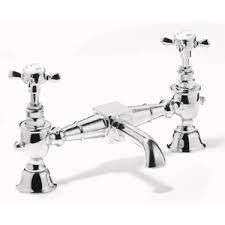 Antique Faucet Parts Bathroom Faucets Astounding Vintage Bathroom Faucets 8 Inch