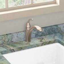kohler forte pull out kitchen faucet kitchen faucets splash galleries