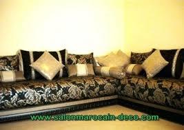 tissu canapé marocain tissu canape marocain tissus salon marocain tissu pour salon with