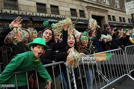 st patricks day 2016 stock photos and pictures getty images