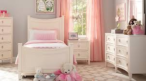 affordable white teen bedroom sets rooms to go kids furniture