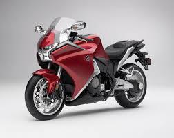 honda cbr bike specification honda cb 2010 twister bike review features performance
