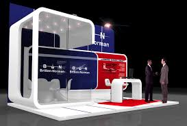 exhibition stand design useful techniques to add professionalism exhibitions stand design