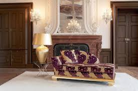Home Design Stores Columbus by Furniture U0026 Sofa Bargaintown Furniture Furniture Plano