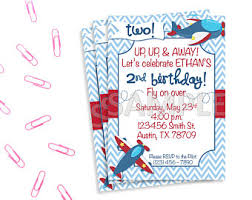 printable airplane birthday party sign package from the