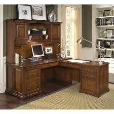 Office Computer Desk With Hutch by Desks Writing Desk Ikea L Shaped Glass Desk L Shaped Desk Glass