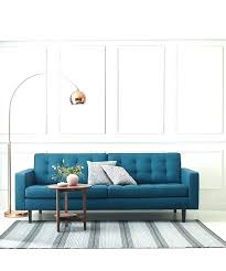blue living room set furniture of 2 piece sofa set royal blue furniture of royal blue