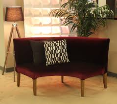 Accents Chairs Living Rooms by Furniture Burgundy Accent Chairs Living Room Burgundy Sofa