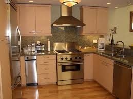 small kitchen paint colors with white cabinets classic kitchen