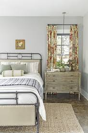 13245 best bedroom and guest bedrooms decor images on pinterest