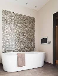 bathroom tile feature ideas kbbark 7 bathroom tile ideas to