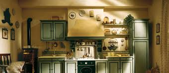 kitchen cabinets new york city granduca marchi kitchens italian kitchen cabinets in new york city