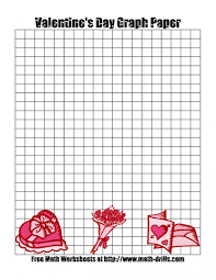 valentine math worksheets free koogra
