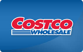 gift card discounts cardcookie the best discounts for costco gift cards