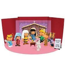 121 best nativity sets images on nativity sets