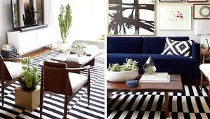 best ikea products the best ikea products you should buy for your home upgrade home