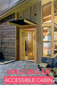 Cabin Design 96 Best Cabin Planning Building U0026 Design Images On Pinterest