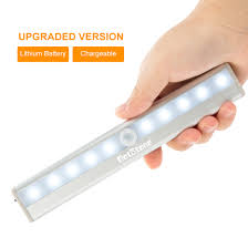 Led Light Bar For Home by Color Changing Ball Timer Bulb E27 Lamp 360 Beam Angle 5w 420lm