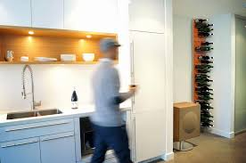 kitchen wine rack ideas lovely kitchen wine rack ideas kitchen ideas kitchen ideas