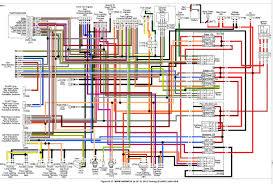 2011 flht wiring diagram snatch block diagrams wiring diagram odicis