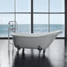 Jetted Whirlpool Drop In Bathtubs Bathtubs The Home Depot 2 Person Jacuzzi Tub Freestanding Whirlpool Architecture Home