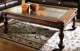 logan coffee table set kitchen exquisite buy ashley furniture logan piece coffee table