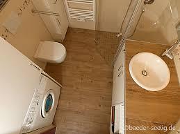 ideen kleine bader fliesen wenn sie in lübeck wohnen und ideen für ihr badezimmer suchen