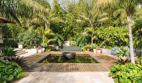 extraordinary home of the week malibu oasis california home