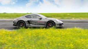 first porsche ever made 2015 porsche cayman gts review autoevolution