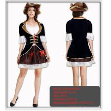 Halloween Costumes Pirate Woman Halloween Costume Pirate Woman Promotion Shop Promotional