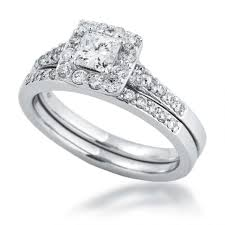 walmart womens wedding bands wedding rings mens wedding bands walmart s wedding bands