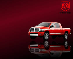 logo dodge 71 entries in dodge ram wallpapers group