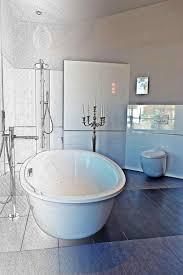 apetito landhausk che imagefilme whirlpool luxus badewanne holz acryl kaufen sie auf