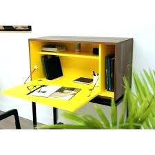 secretaire moderne bureau meuble secretaire moderne design bureau sign en meuble secretaire