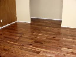 brilliant diy hardwood floor installation hardwood floor on