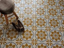 sorzano vinyl flooring retro vinyl floor tiles for your home