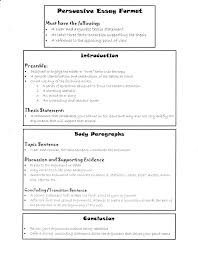 essay structure amitdhull co