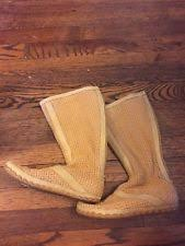 patagonia s boots patagonia s leather boots ebay