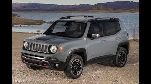 jeep hawk trail jeep renegade trailhawk