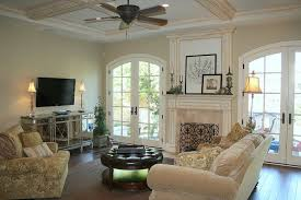 new home interior colors reinventing space