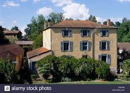 french country house stock photos u0026 french country house stock
