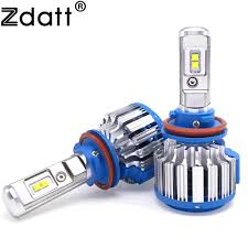 G7 Led Light Bulb by Online Buy Wholesale Led Headlight Kit From China Led Headlight