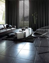 Design Your Livingroom Beautiful Modern Living Room Designs Your Home Desperately Needs